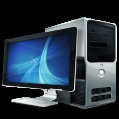 MyComputerIcon